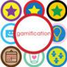 Gamification et Serious Games Case Studies