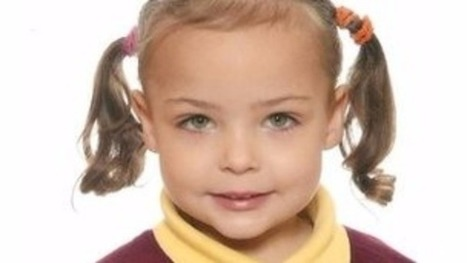 Review into death of Poppy Widdison finds agencies 'missed opportunities' to protect her   Children In Law   Scoop.it