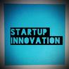 L'expertise-comptable de l'innovation