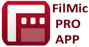 FilMic PRO APP Free Download v6 3 4 Latest For