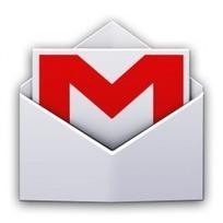 25 astuces pour Gmail   Melting-pot de sujets web   Scoop.it