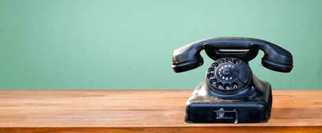 12 of the Best 'Contact Us' Page Examples You'll Want to Copy | Marketing Tips | Scoop.it