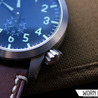 Affordable watches for the average guy