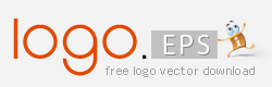 Logo Vector Download For Free – Logo EPS, AI, CRD | shulsmans | Scoop.it