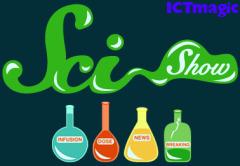 SciShow   ICTeducation   Scoop.it