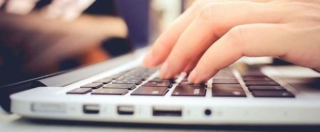 The Ultimate List of Websites Every Blogger Should Bookmark | Scriveners' Trappings | Scoop.it