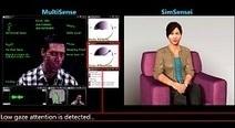 Comment le monde du jeu vidéo (Kinect) influence la télémédecine | Thot Cursus | Technologies et usages | Scoop.it
