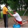 Madison Fitness Classes