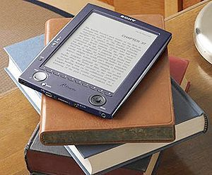 Pippa's Homeschool and Library Blog: High Tech High Touch in HCS Learning Commons- Letting go of the Physical Book   21st century Learning Commons   Scoop.it