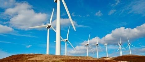 L'électricité éolienne et solaire moins chère que le nucléaire ? | Quelle Energie : Le magazine | FUKUSHIMA INFORMATIONS | Scoop.it