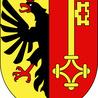 #emploi #travail #geneve #suisse