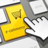 e-Commerce (FR)