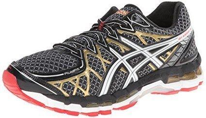ASICS Men's GEL Kayano 20 Running Shoe | Things