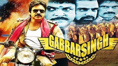 Oh Meri Jaan telugu movie dubbed in hindi free download