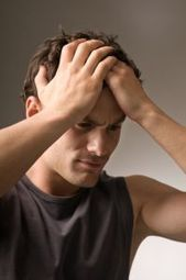 » Little Evidence Supporting Most Treatments to Prevent PTSD - Psych Central News   Counselling and Mental Health   Scoop.it