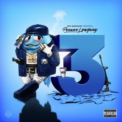 dj ty boogie free mixtapes