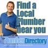 Plumber Directory