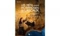 La grotte de Lascaux part faire le tour du monde - France Info | PERIGORD | Scoop.it