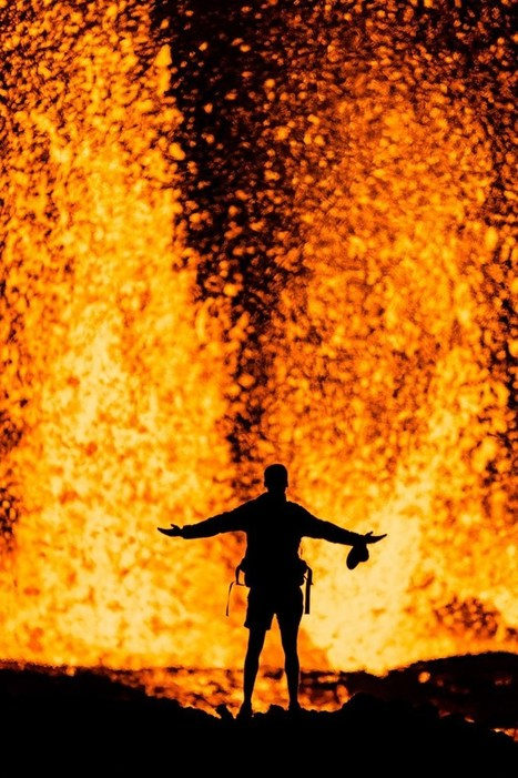 Le charme explosif de l'île de la Réunion photographié par Check My Dream | Graine de Photographe The Blog | Photo 2.0 | Scoop.it
