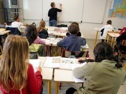 Verso la nascita della prima classe trilingue con insegnamento in ...   Insegnamento italiano in Francia   Scoop.it