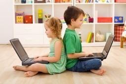 Serious game pour enfants | storytelling, une autre communication | Jeux sérieux pour bibliothèques | Scoop.it