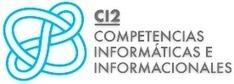 Manual para la formación en competencias informáticas e informacionales | Docencia Interconectada | Scoop.it