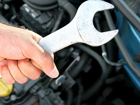 Image result for BMW Mechanic Coral Springs