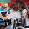 Temas sobre TICs y Educación