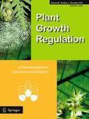 Genetic engineering approaches to enhance oil content in oilseed crops - Savadi &al (2016) - Plant Growth Reg   Ag Biotech News   Scoop.it
