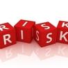 Risk Management - Financial Integrity