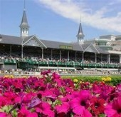 Churchill Downs applies for Nevada online poker license, Charles Rettmuller PokerUpdate | Poker & eGaming News | Scoop.it
