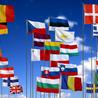 EuropeanUnion&MusicIndustry