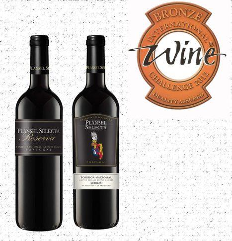 QUINTA DA PLANSEL | Portuguese Wine Producers | Scoop.it