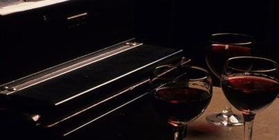 Le beaujolais nouveau est arrivé... - Les vins nouveaux en chiffres - Toutes les questions des mots du vin et leur définition sur le dictionnaire Hachette Vins | Wine and Co | Scoop.it
