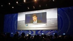 EN VIDEO : Montebourg défend sa politique face aux startups et entrepreneurs du monde entier au Web'13 Paris - France 3 Paris Ile-de-France | ROI du Ecommerce | Scoop.it