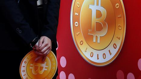 La política de Donald Trump podría triplicar el valor del bitcóin este año - RT | Desarrollo, TIC y educación | Scoop.it