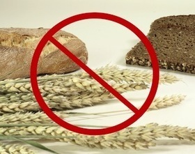 Celiachia, come e perché si è intolleranti al glutine   Celiachia   Scoop.it