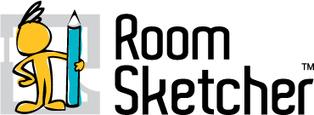 RoomSketcher | UV 2.0 | Scoop.it