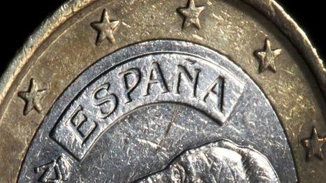 La educación es el principal motor del crecimiento económico en España, según un estudio | La Mejor Educación Pública | Scoop.it