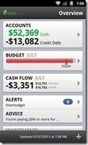 5 Free Android Expense Manager Apps || Free Software | Android Apps | Scoop.it