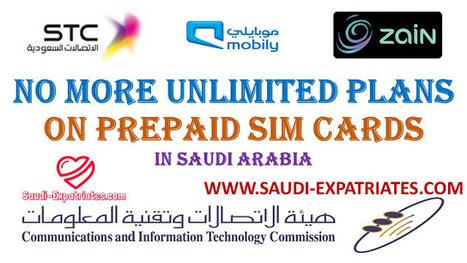 zain' in saudi-expatriates com | Scoop it