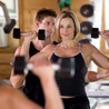 Personal Trainer NYC