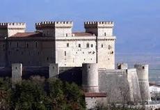 A Celano esposizione documentaria di frate Tommaso | Notizie Francescane conventuali | Scoop.it