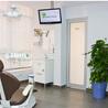 dentiste agdir