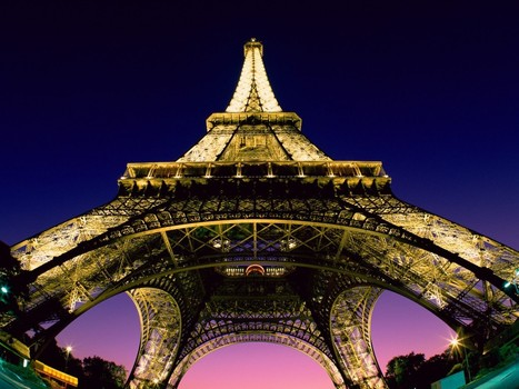 10 historical places to see in paris fantasti