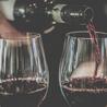 wine import export