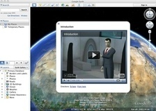 Xtranormal Tutorials | New Learning Environments - Around the Google Earth | Scoop.it