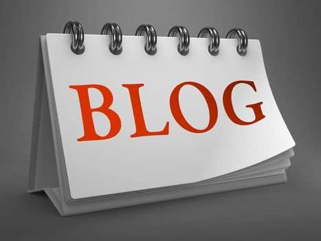 10 tips for hospital bloggers | Articles | Main | Digital Media & Science | Scoop.it