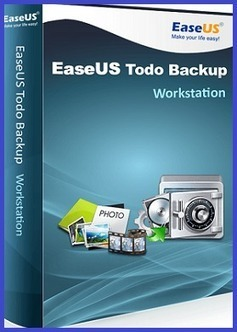 easeus todo software torrent with crack