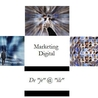 Stratégie média sociaux et marketing digital